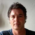 Alain Meystre