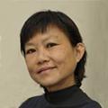 Uyen Huynh-Do