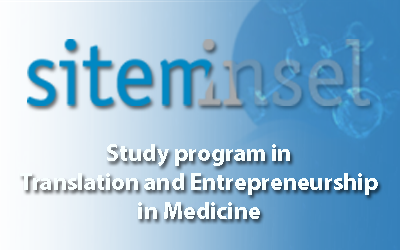 Master of Advanced Studies in Translational and Entrepreneurial Medicine