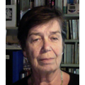 Michelle Rossier